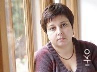 Федермессер Анна Константиновна 54