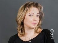 Мокина Мария Алексеевна 8