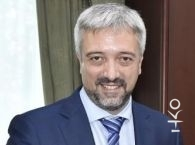Примаков Евгений Александрович 13