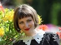 Виноградова Татьяна Александровна 2