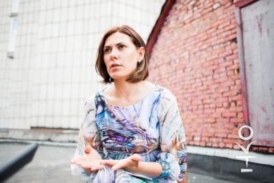 Анна Зуева 6
