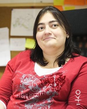 Inga-Moiseeva