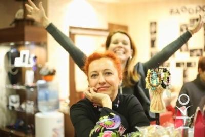 Елена Смирнова 49