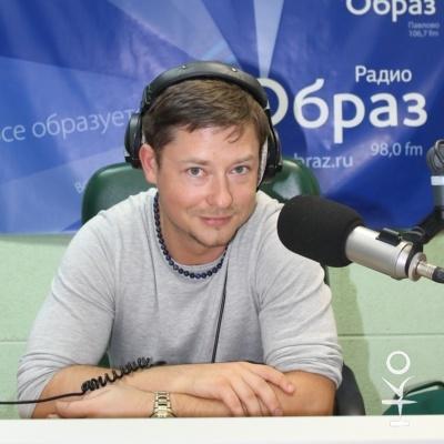 Василий Коптев 3