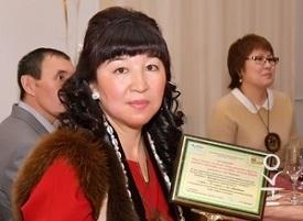 Евгения Первакова 20