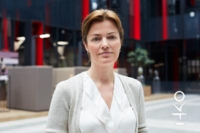 Ирина Бакрадзе 61