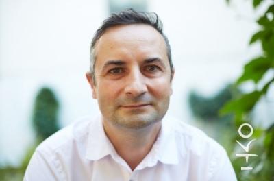 Дмитрий Даушев 60