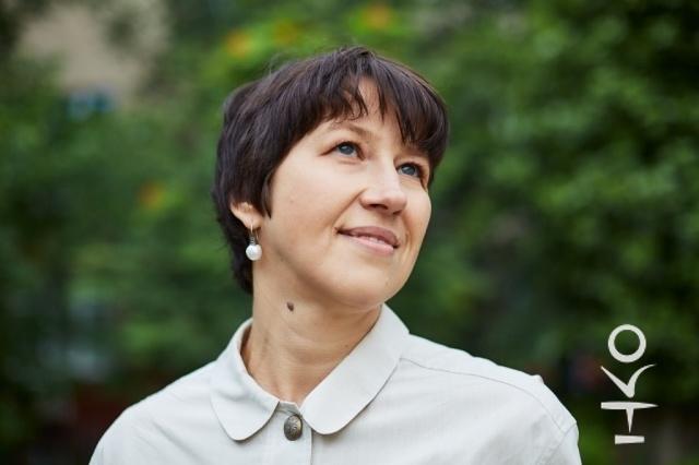 Екатерина Чистякова 6
