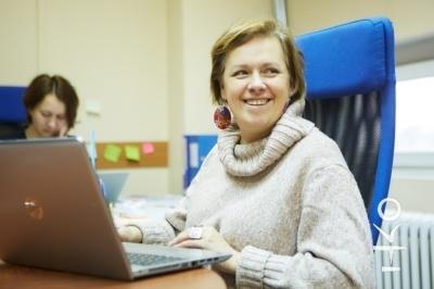 Екатерина Мень 53