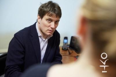 Юрий Белановский 49