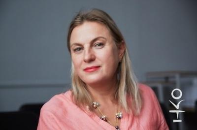 Наталья Луговая 46