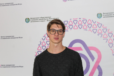 Андрей Аиткулов 27