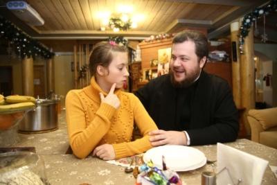 Феодосий Амбарцумов 7