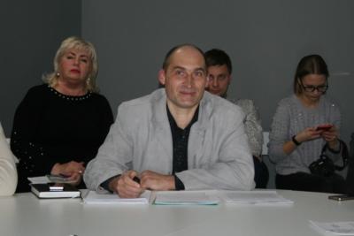 Владимир Тараненко 30