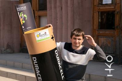 Александр Соболев 26
