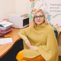 Не бояться и сказать: как Нижегородский женский кризисный центр помогает жертвам домашнего насилия 2