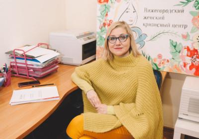 Анастасия Ермолаева 7