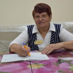 Общество инвалидов Черемшанского района выигрывает грант за грантом 2