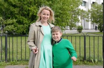 «Без предварительной записи» — о детях с аутизмом 14