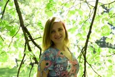 Екатерина Тертишникова 39