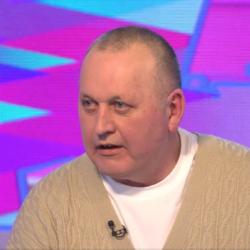 Николай Махнев: У нас сельский образ жизни считается неуспехом. Это серьезнейшая вещь, которую нужно менять 3