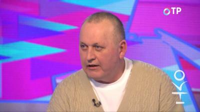 Николай Махнев: У нас сельский образ жизни считается неуспехом. Это серьезнейшая вещь, которую нужно менять 17