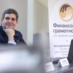 «Я хорошо представляю, сколько детей в стране страдают в эту секунду»: Александр Спивак, профессиональный защитник семей от кризисов и выгорания 2