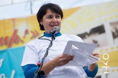 Наталья Мишенина 2