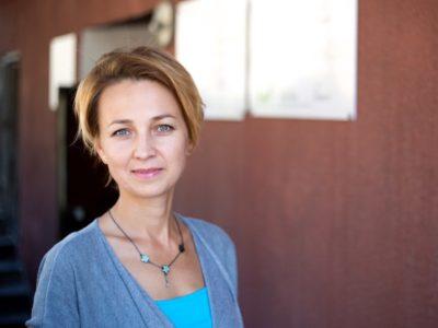 Наталья Налимова 21