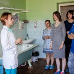 """""""Акции и пикеты - не про нас"""" 2"""