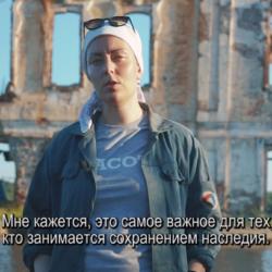 Дело жизни Анор Тукаевой — сохранение наследия 2