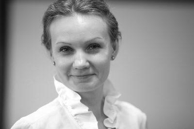 Анастасия Ложкина: «Я устала слышать от бизнеса, насколько фонды токсичны» 61
