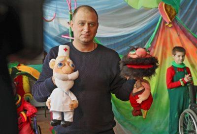 Дмитрий Кучмий 12