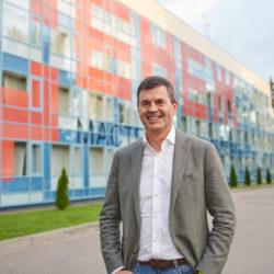 Алексей Комиссаров: Главная задача школы – дать человеку возможность раскрыть свой потенциал 2