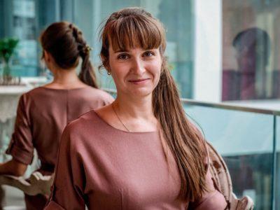 Елена Осипова 7