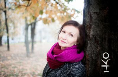 Анна Скворцова 3
