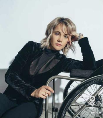 Елена Косенко 11