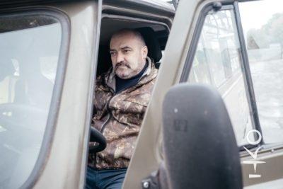 Вячеслав Теплин 39