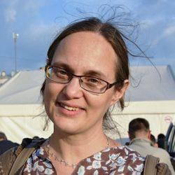Программа «Чеснок» — Светлана Файн 2