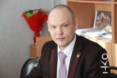 Дмитрий Смирнов 4
