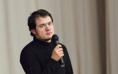 Никита Гусев 2