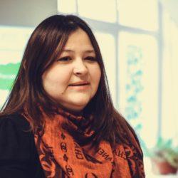 В Барнауле людей с ментальными нарушениями готовят к самостоятельной жизни 2